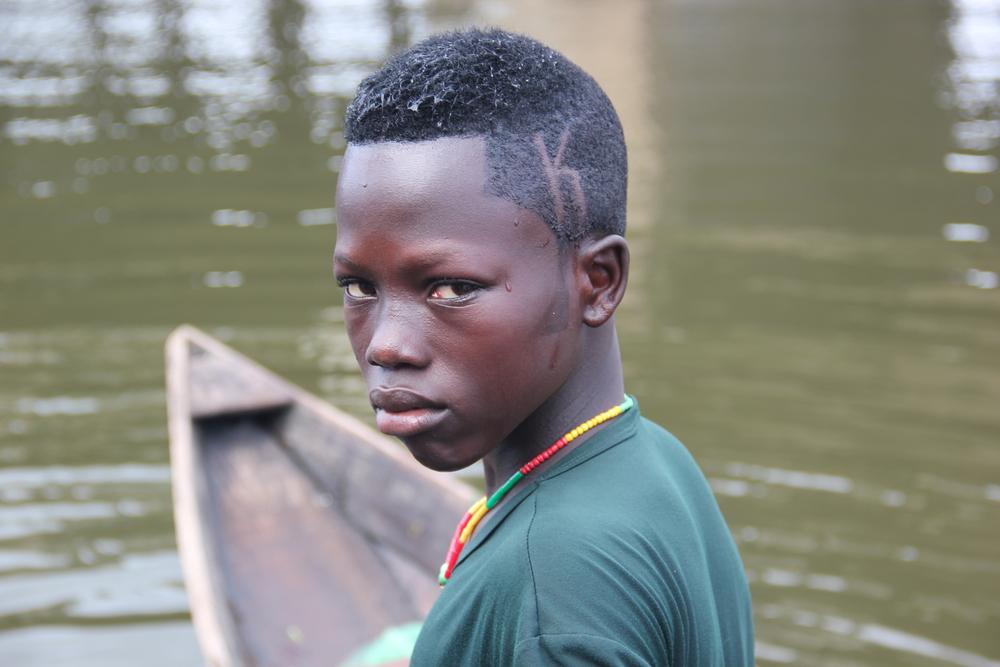 River Boy.JPG