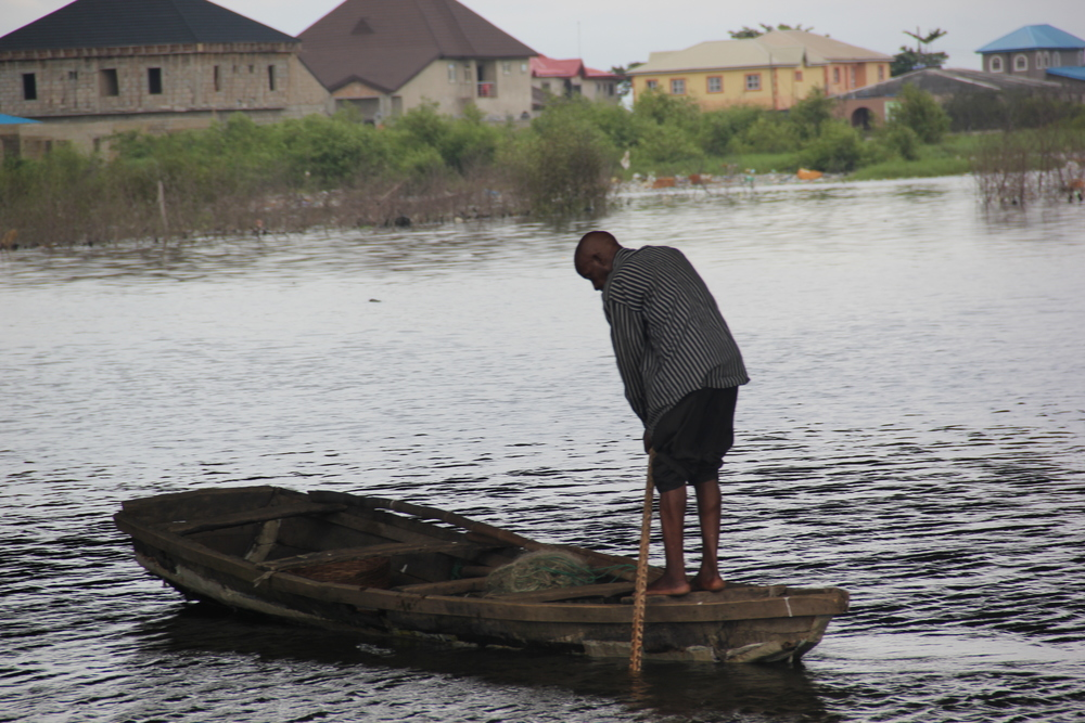 River man - Image taken by young person Gbolahan Abolade.JPG