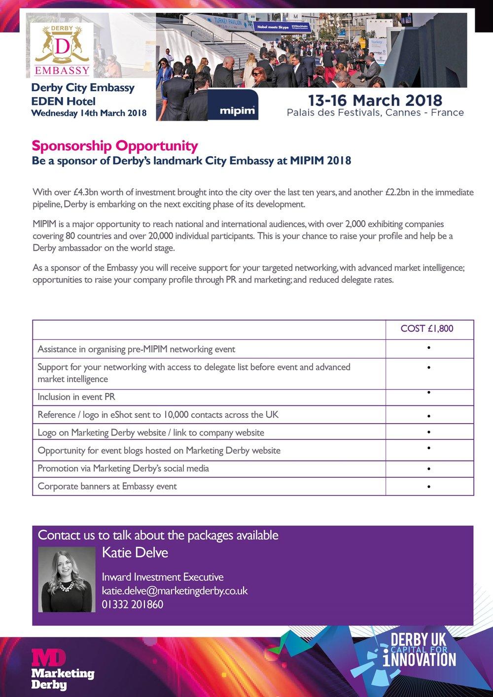 MIPIM 2018 Sponsorship2.jpg