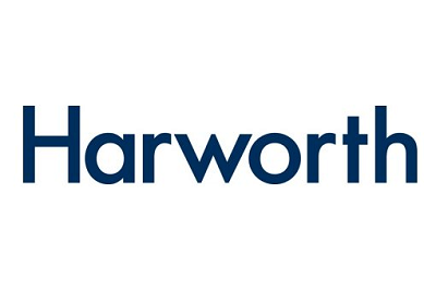 Harworth Website.png