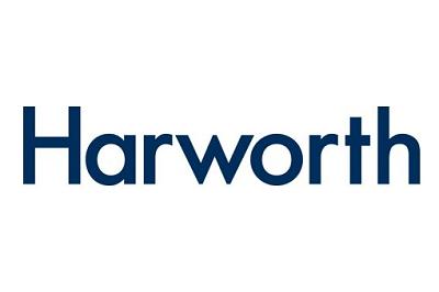 Harworth Website.png