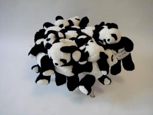 Campana Panda Puff .jpeg