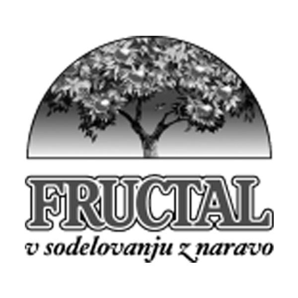 fructal.jpg