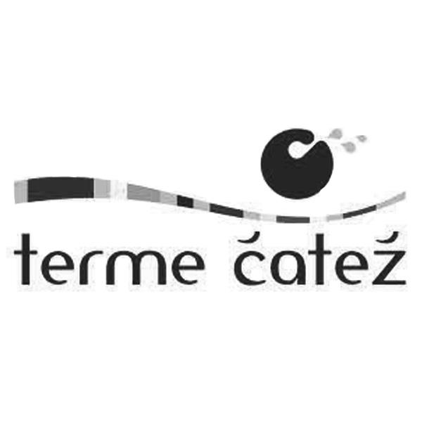 terme_catez.jpg