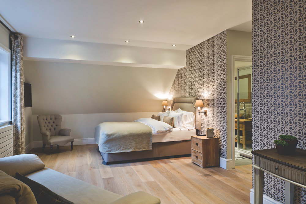 Greenwich Room 012.jpg