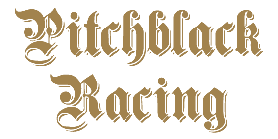 Pitchblack Racing