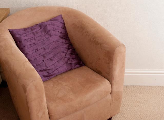 upholstery cleaned.jpg