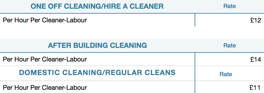 domestic cleaning prices.png