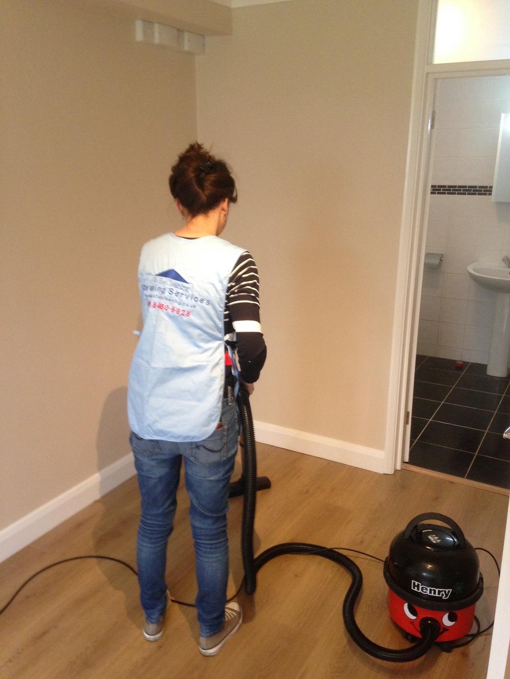 cleaner hoovering.jpg