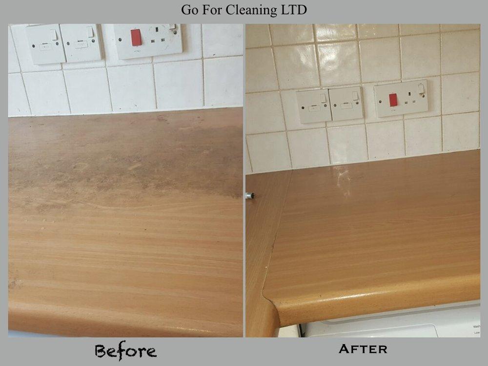Move In Clean Battersea.jpeg