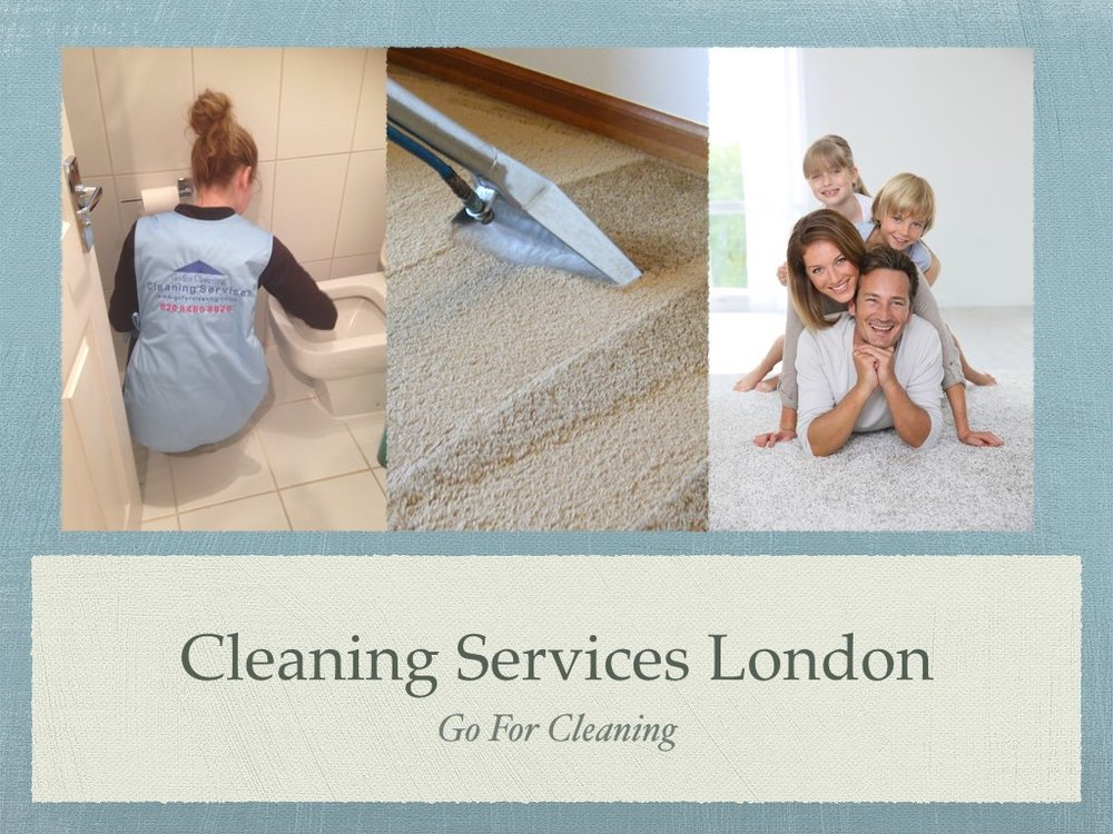 Cleaning Services London.jpeg