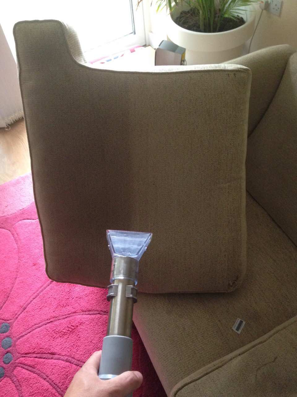 sofa steam cleaning - Go For Cleaning.jpg