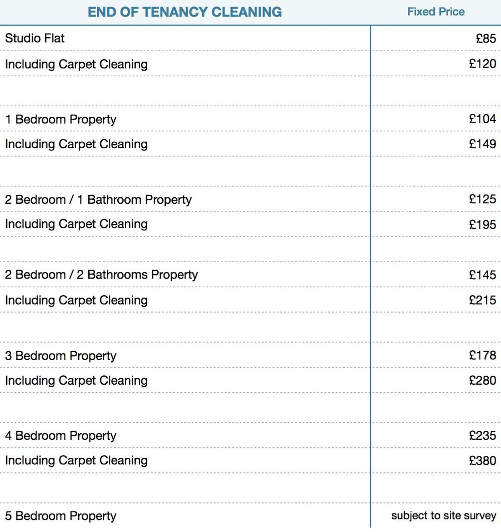 end of tenancy cleaning prices.jpeg
