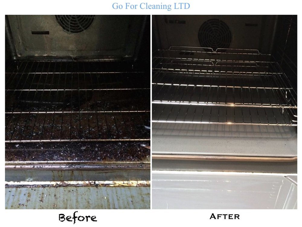 deep cleaning oven Chiswick.jpeg
