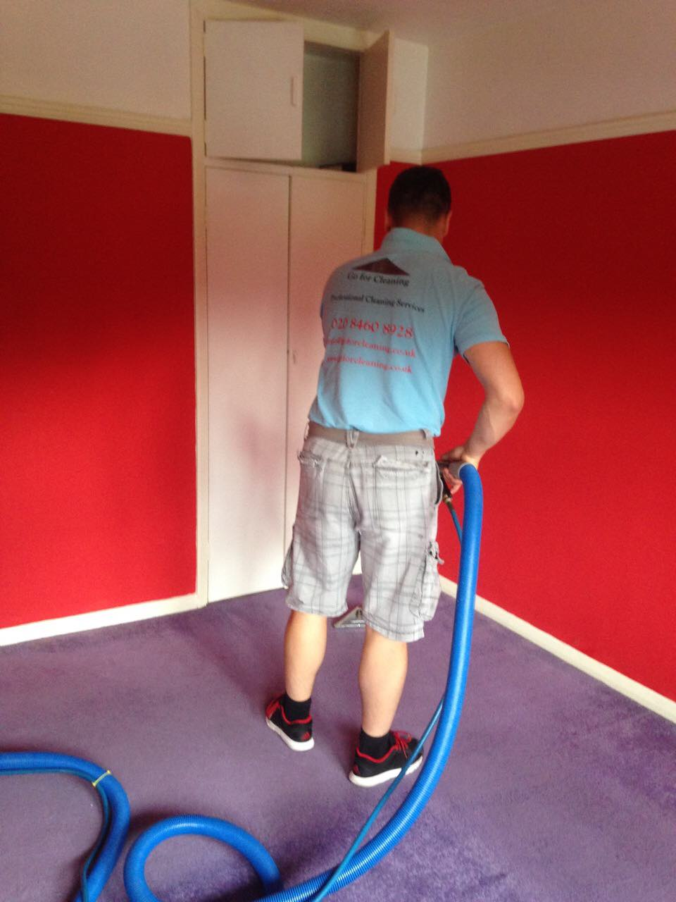 quality carpet cleaners in Chiswick area.jpg