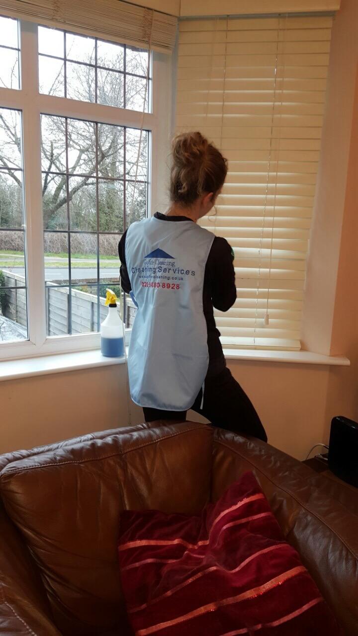 home cleaner Chiswick.jpg