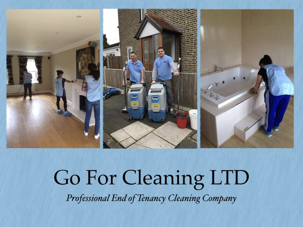 Professional Cleaners in Ealing.jpeg