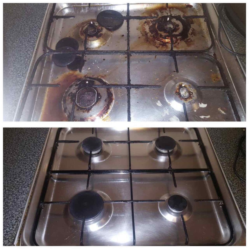 oven deep cleaning Ealing.jpg