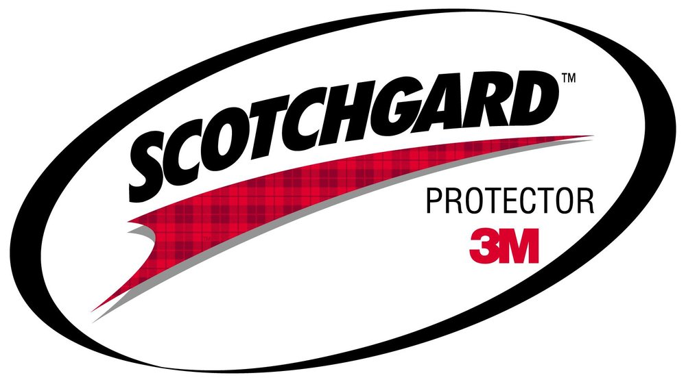 scotchgard service by Go For Cleaning.jpg