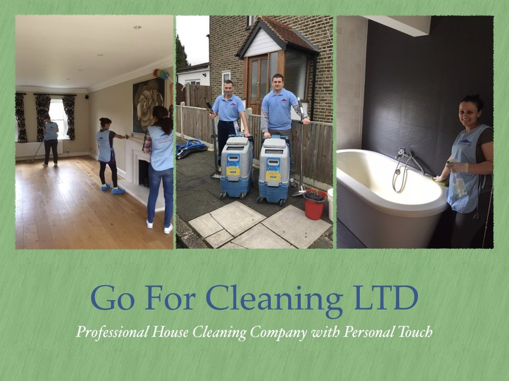 Professional End of Tenancy Cleaning Company London.jpeg