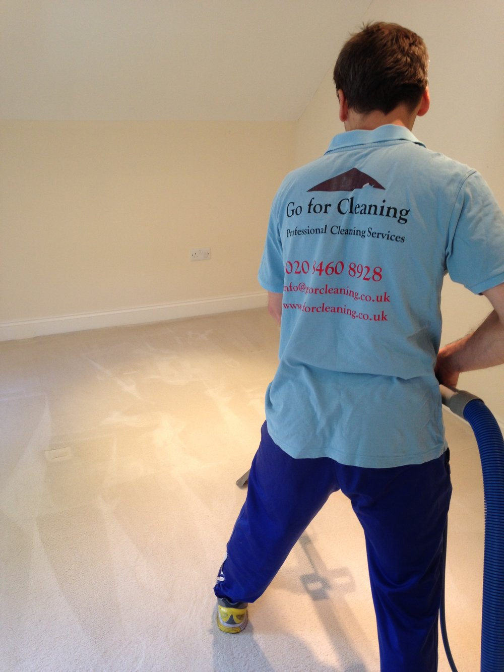 professional carpet cleaner London - Go For Cleaning LTD.jpg