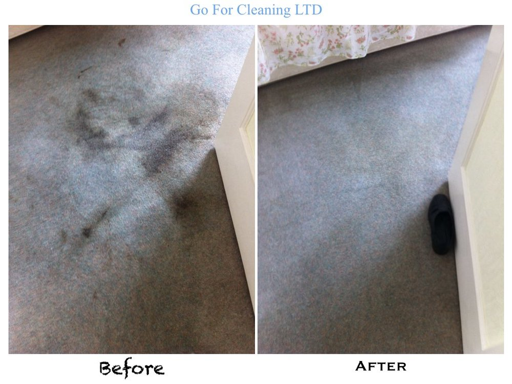carpet cleaning company in London.jpeg