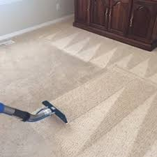 carpet deep cleaning london - Go For Cleaning LTD.jpg