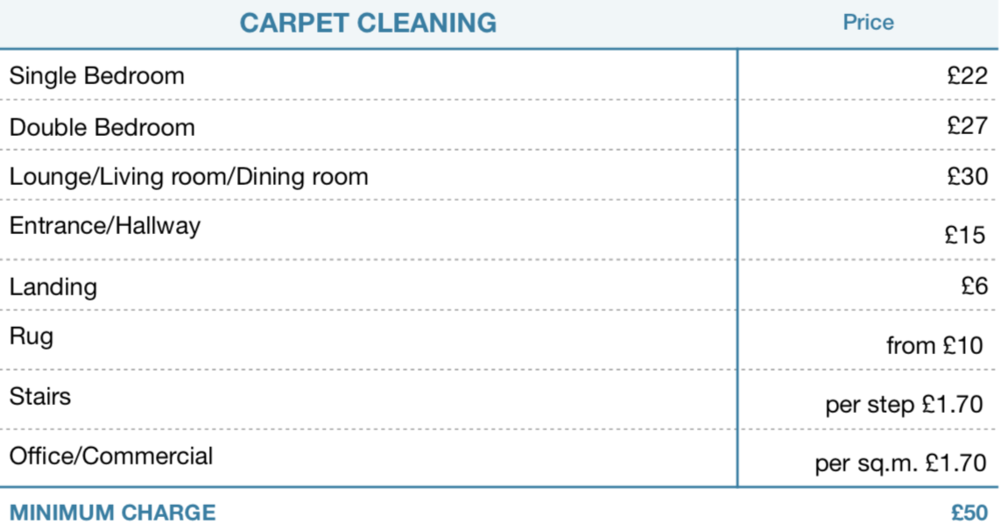 carpet cleaning prices.png