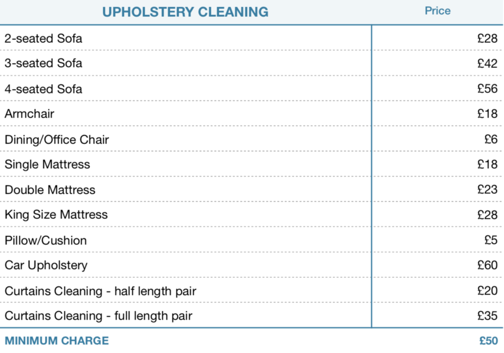upholstery cleaning prices.png