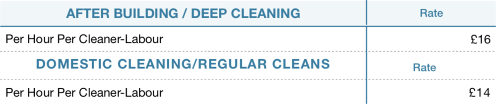 one off cleaning prices.png