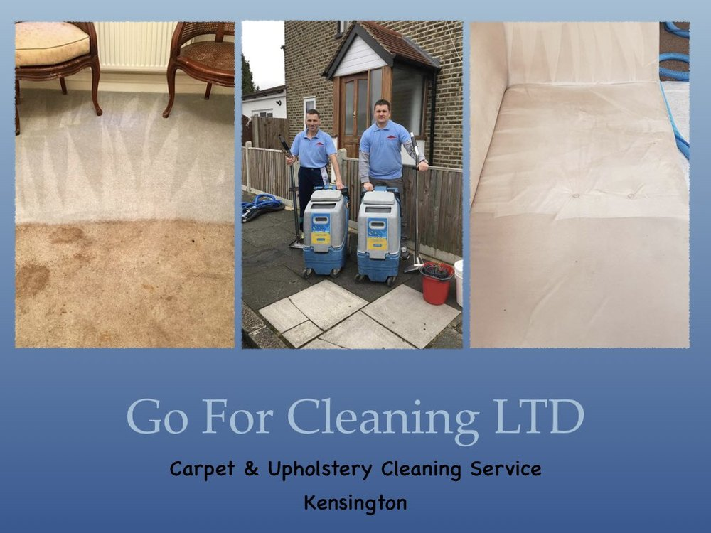 Carpet & Upholstery Cleaning Kensington W8.jpeg