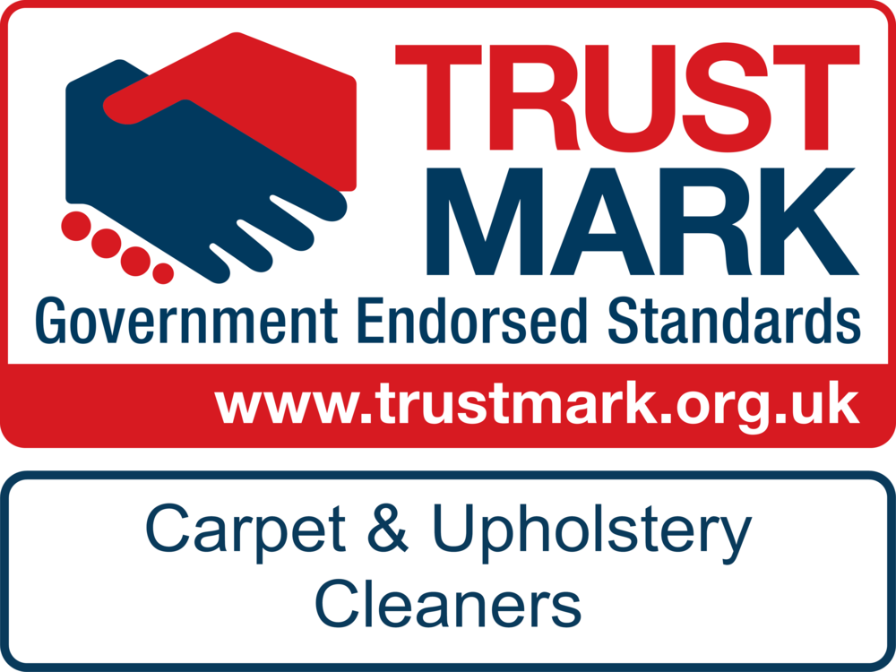 Go For Cleaning Trustmark Logo.png