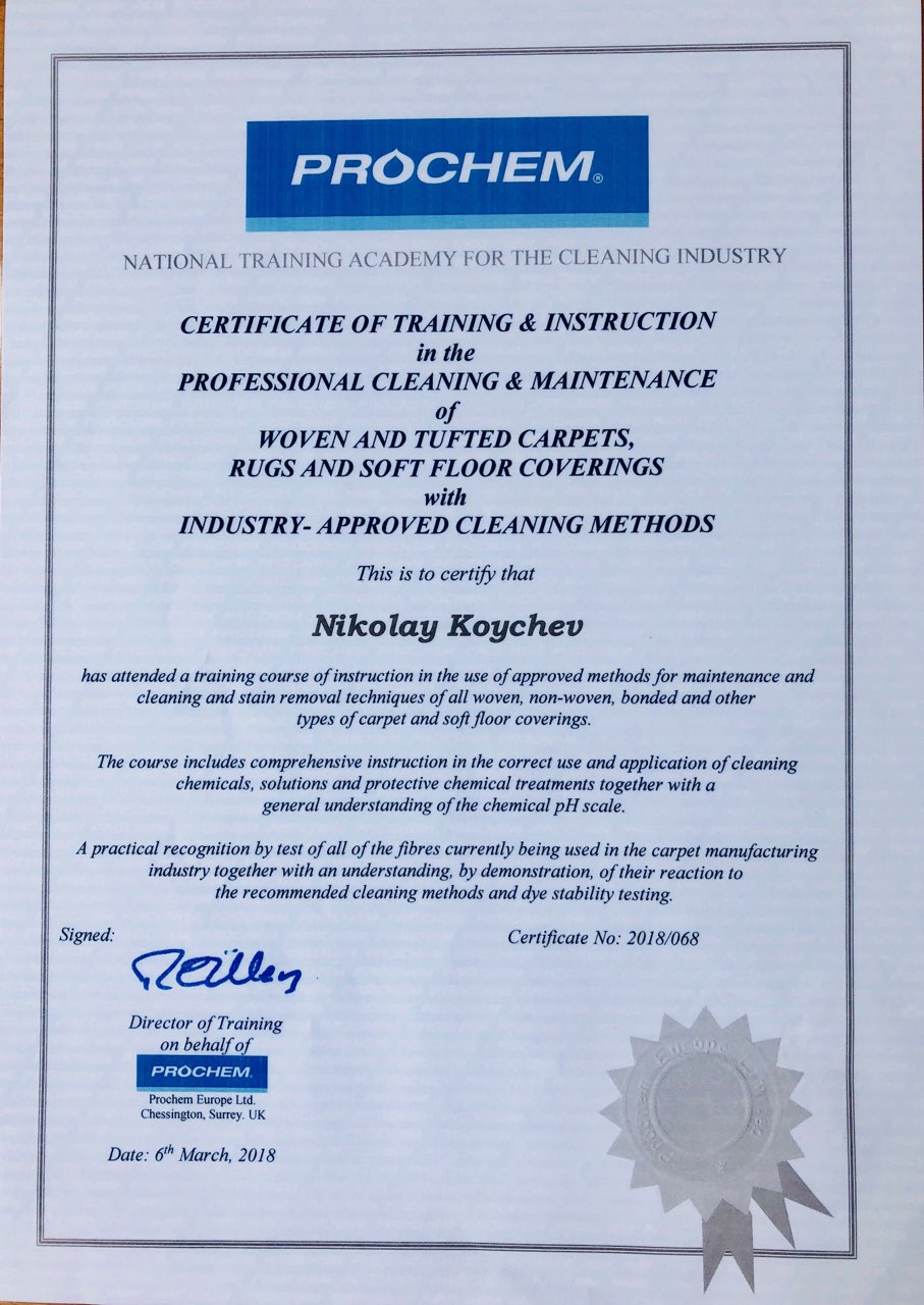 Carpet Cleaning Prochem Certificate.jpg