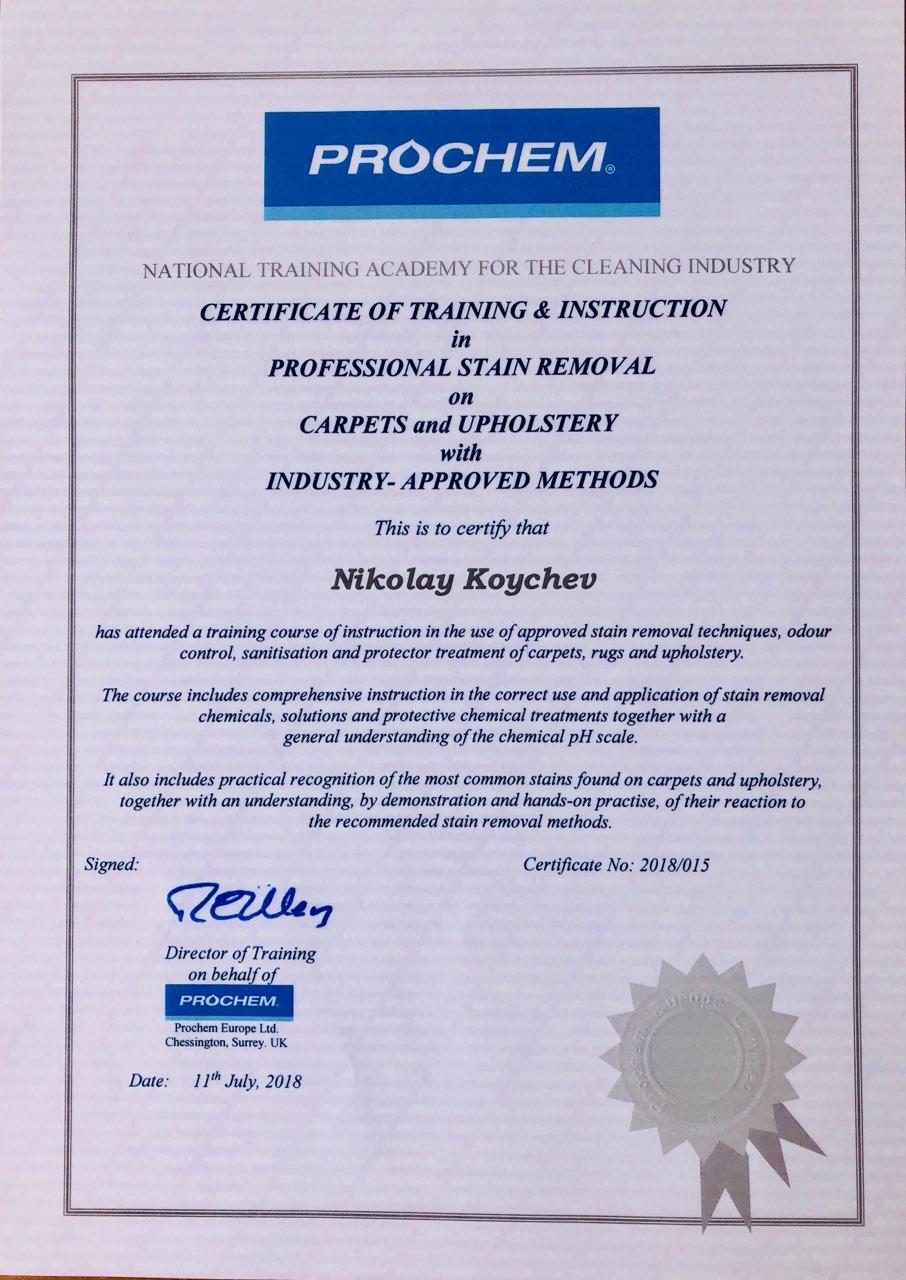Stain Removal Prochem Certificate.jpg