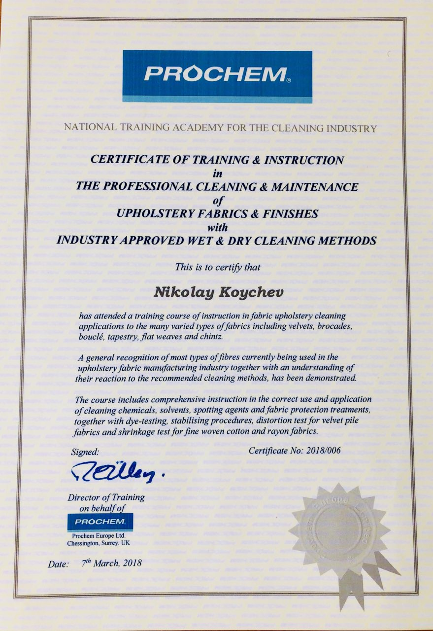 Upholstery Cleaning Prochem Certificate.jpg