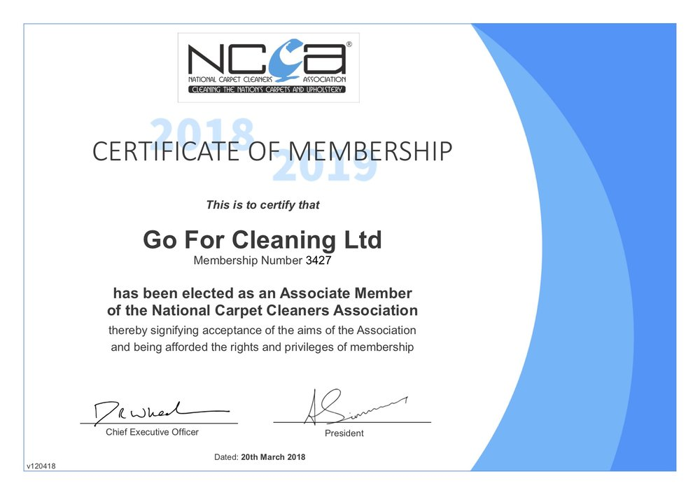 NCCA Certificate Go For Cleaning LTD.jpg