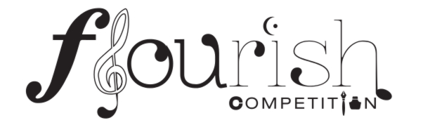 FLOURISH banner.JPG