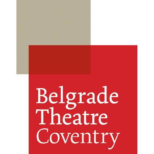 Belgrade_logo_sq.jpg