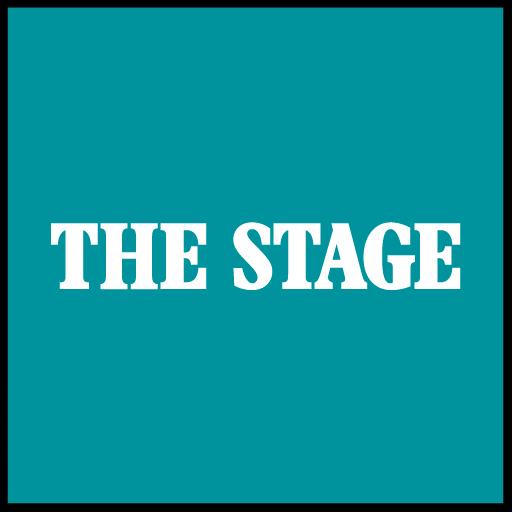 how opera is extending its reach