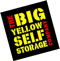 big yellow.png