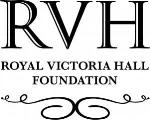 RVH_logo-300x240.jpg