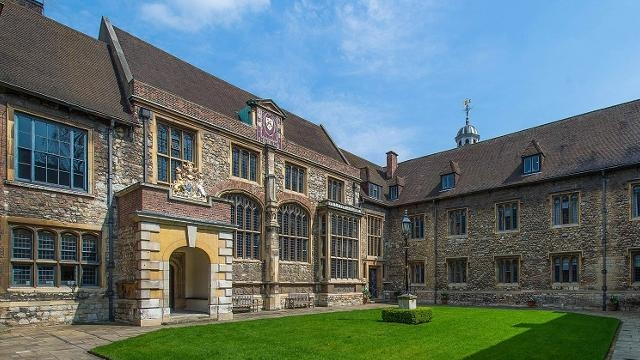 the-charterhouse_the-charterhouse-image-courtesy-of-the-charterhouse_6748cd10058edd6aa92eac68d1e0cc00.jpg