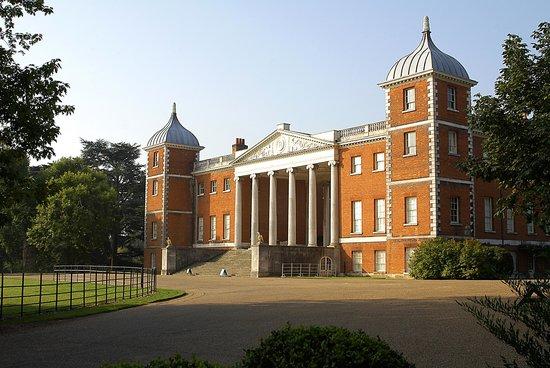 osterley-park-and-house.jpg