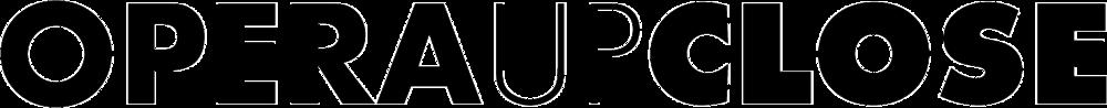 OUC Logo Transparent.png