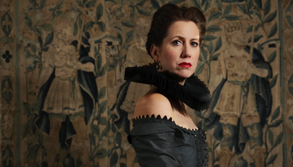 OperaUpClose. MARY, QUEEN OF SCOTS. Photo by Andreas Grieger (landscape 4).jpg