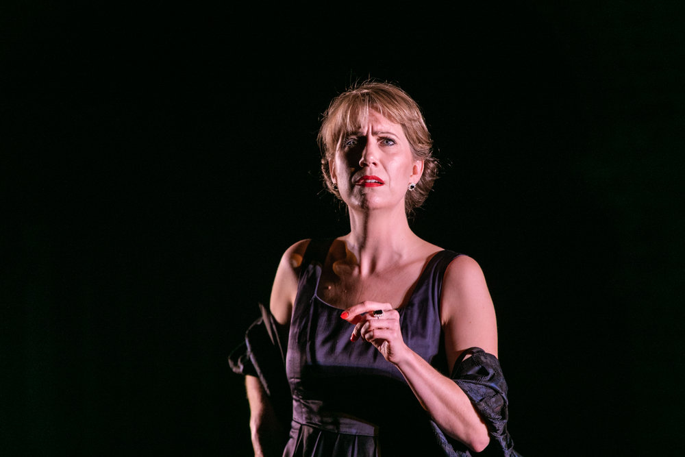 OperaUpClose. Flora McIntosh. Photo by Andreas Grieger.jpg