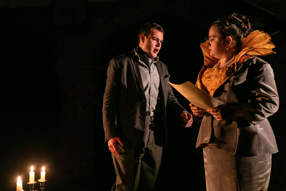 OperaUpClose. Cliff Zammit Stevens, Philippa Boyle. By Andreas Grieger.jpg