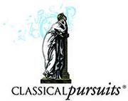CP logo big 1.jpg