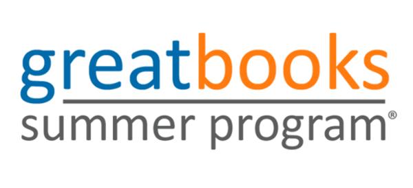 great-books-summer-program.png