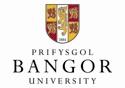 Bangor_1.jpg